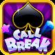 Call Break Download for PC Windows 10/8/7
