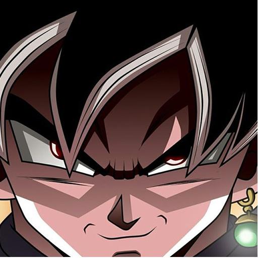 Goku HD Wallpaper file APK for Gaming PC/PS3/PS4 Smart TV