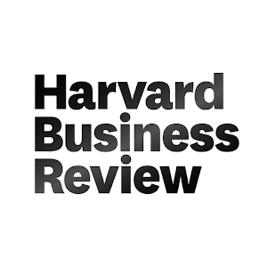 Harvard Business Review 16 (Subscribed) (All in One) by Harvard Business Review logo