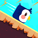 Bird Jump for PC Windows 10/8/7