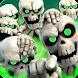 キャッスルクラッシュ オンライン戦略ゲーム(Castle Crush) - Androidアプリ