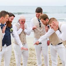 Wedding photographer Pf Photography (pfphotography09). Photo of 20.01.2017