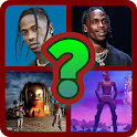 Guess the Travis Scott Song icon