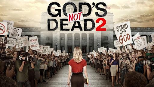 gods not dead 2 1080p
