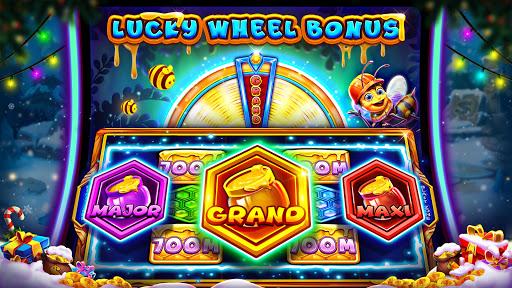 Cash Frenzy™ Casino – Free Slots Games screenshot 5