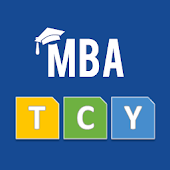 MBA Exam Preparation - TCY