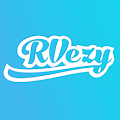 RVezy - RV, Trailer & Motorhome Rental Marketplace APK