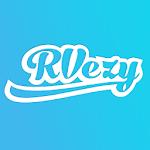 RVezy - RV, Trailer & Motorhome Rental Marketplace icon