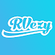 Download RVezy For PC Windows and Mac