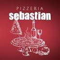 Pizzeria Sebastian icon
