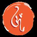 BSPD icon
