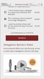 2-Way Delegation- screenshot thumbnail