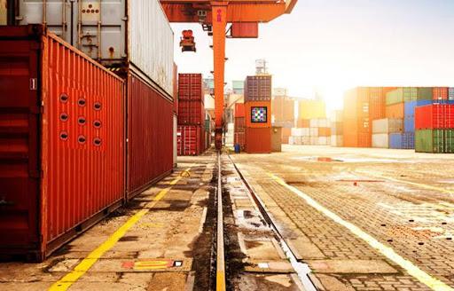 Escape Games - Cargo Harbour