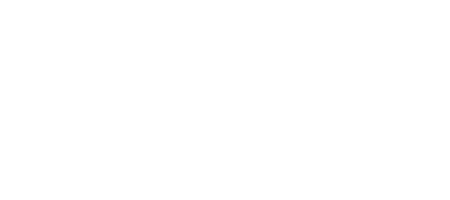 playbotix | Play the Robot