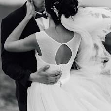 Wedding photographer Sergey Alekseev (fotont). Photo of 26.08.2018