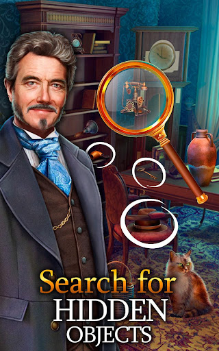 Family Hidden Secret: Mysterious Adventure 0.2.2 {cheat|hack|gameplay|apk mod|resources generator} 1