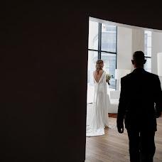 Wedding photographer Anna Kvetnaya (AnnaKvetnaya). Photo of 06.03.2019