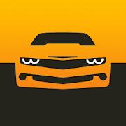 Turbo: Car Quiz