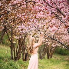 Wedding photographer Tatyana Mironova (TMfotovl). Photo of 03.07.2015