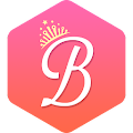 Beauty Makeup - Cam & Cosmetic 1.0.3 icon