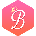 Beauty Makeup - Cam & Cosmetic icon