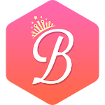 Beauty Makeup - Cam & Cosmetic 1.0.3 Apk