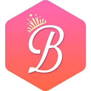 Beauty Makeup Cam Cosmetic 2.0.4 by Photos Studio logo
