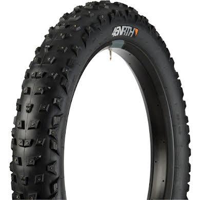 "45NRTH Wrathchild 26 x 4.6"" Studded Fatbike Tire alternate image 2"