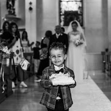 Wedding photographer Gianni Lepore (lepore). Photo of 07.11.2017