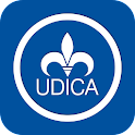 UDICA icon