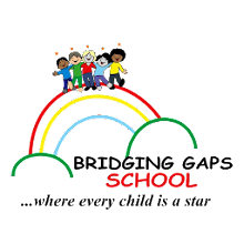 BRIDGING GAPS SCHOOL Download on Windows