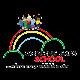 Download BRIDGING GAPS SCHOOL For PC Windows and Mac