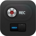 Call Recorder Automatic: Free icon