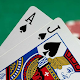 Download Blackjack Card Counter For PC Windows and Mac