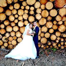 Wedding photographer Evgeniy Kotlyarov (kotlyarov-es). Photo of 01.11.2014