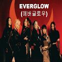 EVERGLOW - FIRST MV. icon