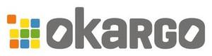 logo okargo