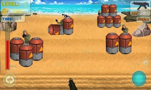 Поиграть бесплатно на слотах игровых автоматов