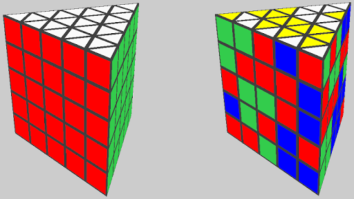 MagicPuzzlePro 5.6.4 screenshots 11