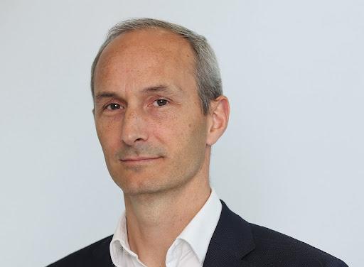 David Eurin, Liquid Intelligent Technologies international wholesale CEO (Liquid Sea).
