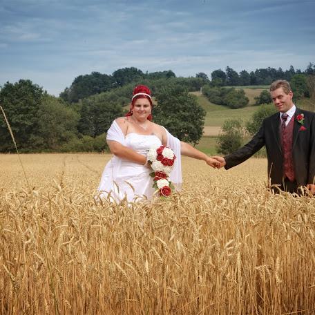 Wedding photographer Nina Wittmann (wittmann). Photo of 24.08.2015