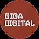 Giga Digital APK