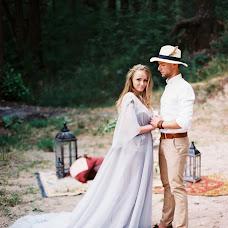 Wedding photographer Roman Anschuk (RomAnschuk). Photo of 27.06.2015
