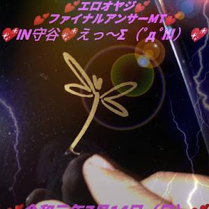 アルファード 30系 29年S改のカスタム事例画像 《ARIA》関【輩】東🇯🇵変態Eo💘さんの2019年07月04日10:43の投稿