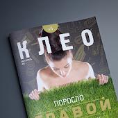 Tải Game Клео журнал