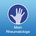 PraxisApp - Mein Rheumatologe