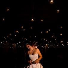 Wedding photographer Bruno Giraldi (giraldi). Photo of 29.06.2015