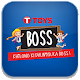 TTOYS BOSS APK
