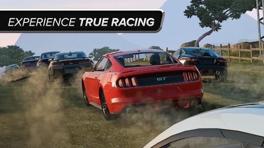 Gear.Club – True Racing 1