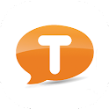 Tuloko icon